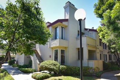6492 Buena Vista Drive UNIT A, Newark, CA 94560 - MLS#: 52158578