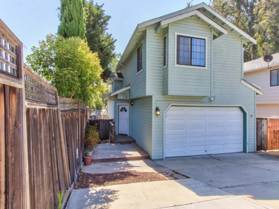 46 Sears Circle, Soquel, CA 95073 - MLS#: 52158582