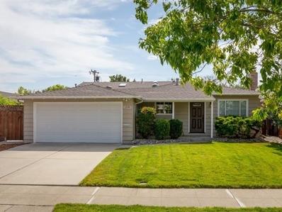 1190 Crestline Drive, Cupertino, CA 95014 - MLS#: 52158583