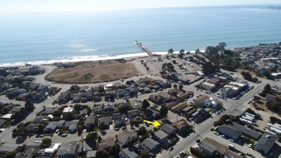 220 Valencia Avenue, Aptos, CA 95003 - MLS#: 52158586