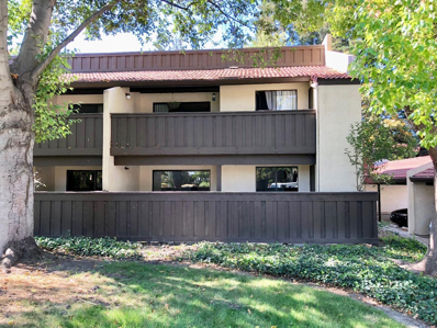 1001 E Evelyn Terrace UNIT 133, Sunnyvale, CA 94086 - MLS#: 52158596