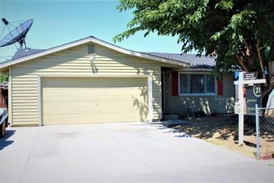 445 Beth Drive, San Jose, CA 95111 - MLS#: 52158602