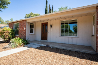 678 Curtner Avenue, San Jose, CA 95125 - MLS#: 52158607
