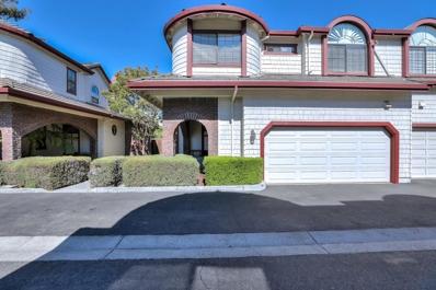 239 Shelley Avenue, Campbell, CA 95008 - MLS#: 52158622