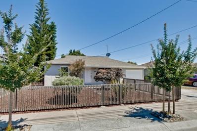 352 Stowell Avenue, Sunnyvale, CA 94085 - MLS#: 52158624