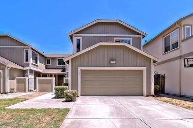 1087 Longshore Drive, San Jose, CA 95128 - MLS#: 52158638