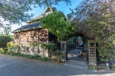 4160 Interdale Way, Palo Alto, CA 94306 - MLS#: 52158651