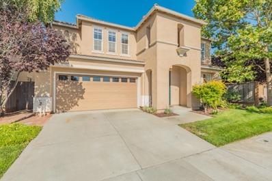 15 Paseo Drive, Watsonville, CA 95076 - MLS#: 52158663