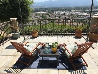 382 Casselino Drive, San Jose, CA 95136 - MLS#: 52158665
