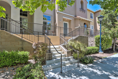 4450 Moulin Place, Santa Clara, CA 95054 - MLS#: 52158668