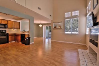 6917 Rodling Drive UNIT A, San Jose, CA 95138 - MLS#: 52158672