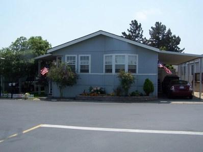 1085 Tasman Drive UNIT 62, Sunnyvale, CA 94089 - MLS#: 52158674