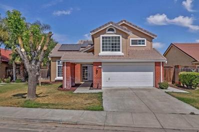 1214 Barrington Avenue, Newman, CA 95360 - MLS#: 52158679
