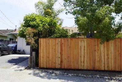 3306 Gross Road, Santa Cruz, CA 95062 - MLS#: 52158706