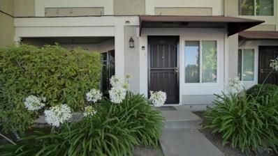 55 Muirfield Court, San Jose, CA 95116 - MLS#: 52158709