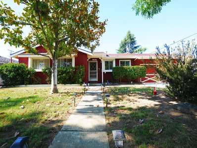 6630 Ivy Lane, San Jose, CA 95129 - MLS#: 52158711