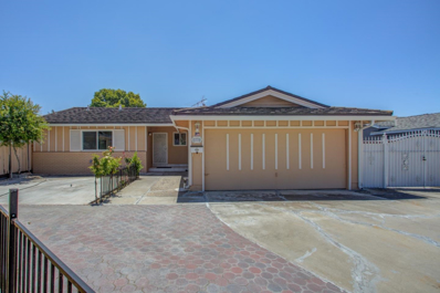 2778 Judkins Court, San Jose, CA 95148 - MLS#: 52158715