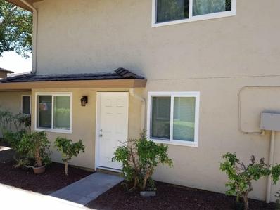 831 Gilchrist Walkway Drive UNIT 3, San Jose, CA 95133 - MLS#: 52158724