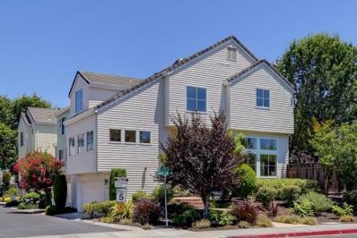 2037 Jamison Place, Santa Clara, CA 95051 - MLS#: 52158747