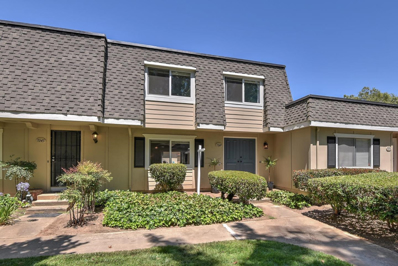 7049 Banff Springs Court, San Jose, CA 95139 - MLS#: 52158750