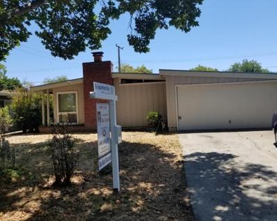 3536 Golden State Drive, Santa Clara, CA 95051 - MLS#: 52158754