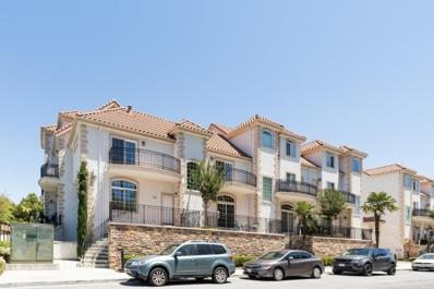 67 Cabot Avenue, Santa Clara, CA 95051 - MLS#: 52158755