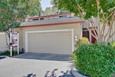 2135 Rancho McCormick Court, Santa Clara, CA 95050 - MLS#: 52158756