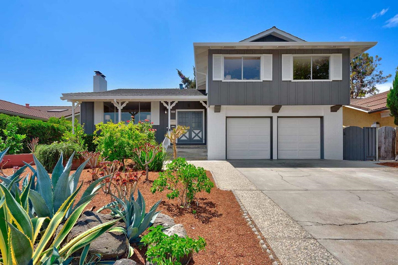 506 Inverness Way, Sunnyvale, CA 94087 - MLS#: 52158761