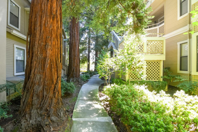 939 La Mesa Terrace UNIT G, Sunnyvale, CA 94086 - MLS#: 52158762
