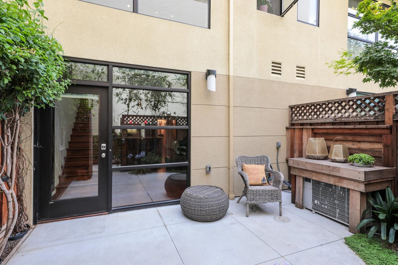 400 N 1st Street UNIT 114, San Jose, CA 95112 - MLS#: 52158763