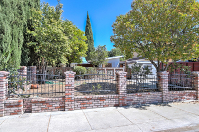 18833 Tuggle Avenue, Cupertino, CA 95014 - MLS#: 52158766