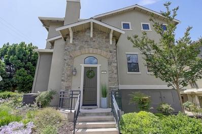 190 Barranca Terrace, Sunnyvale, CA 94086 - MLS#: 52158769