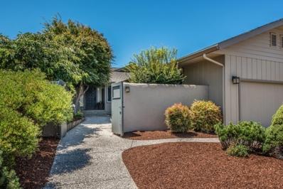 7056 Valley Greens Circle, Carmel Valley, CA 93923 - MLS#: 52158773