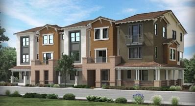 105 Ortega Avenue, Mountain View, CA 94040 - MLS#: 52158784