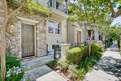 1688 Lorient Terrace, San Jose, CA 95133 - MLS#: 52158803