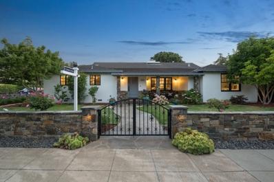 690 Orange Avenue, Los Altos, CA 94022 - MLS#: 52158805