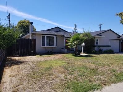 4967 Kenlar Drive, San Jose, CA 95124 - MLS#: 52158807