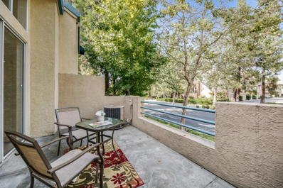 414 Galleria Drive UNIT 6, San Jose, CA 95134 - MLS#: 52158808