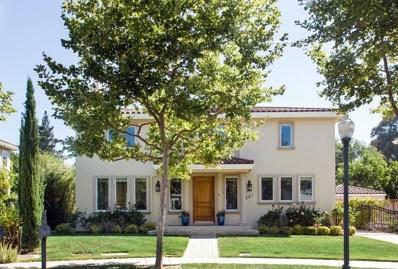 567 Glenbrook Drive, Palo Alto, CA 94306 - MLS#: 52158817