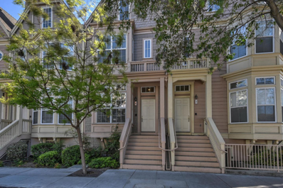 230 Bryant Street UNIT 8, Mountain View, CA 94041 - MLS#: 52158821