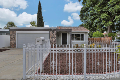 1122 Oakview Road, San Jose, CA 95121 - MLS#: 52158822