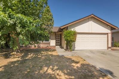 6081 Ashburton Drive, San Jose, CA 95123 - MLS#: 52158827