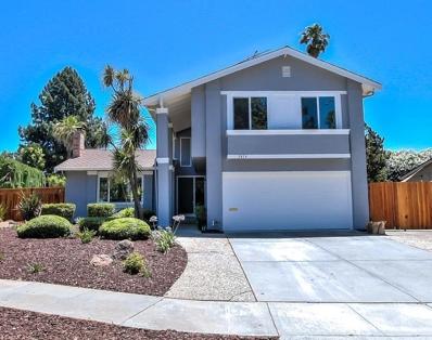 2824 Park Estates Way, San Jose, CA 95135 - MLS#: 52158834