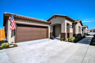 816 Fritz Drive, Los Banos, CA 93635 - MLS#: 52158843