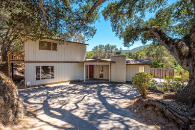 85 Laurel Drive, Carmel Valley, CA 93924 - MLS#: 52158846