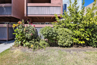 484 Dempsey Road UNIT 187, Milpitas, CA 95035 - MLS#: 52158850