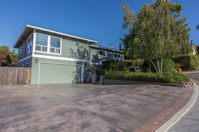 3670 Mace Court, San Jose, CA 95127 - MLS#: 52158858
