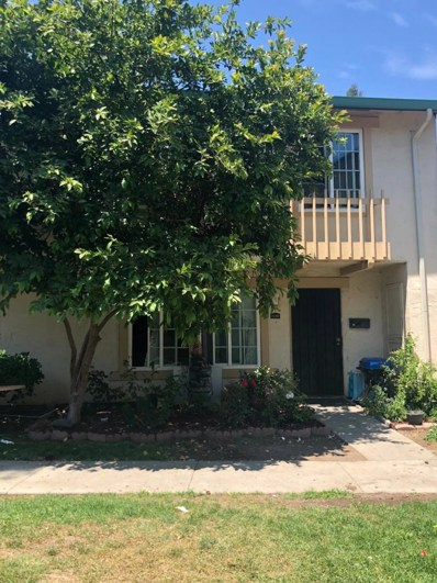 123 Escazu Court, San Jose, CA 95116 - MLS#: 52158863