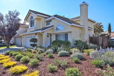 563 Costigan Circle, Milpitas, CA 95035 - MLS#: 52158879