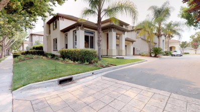 5935 Pala Mesa Drive, San Jose, CA 95123 - MLS#: 52158880